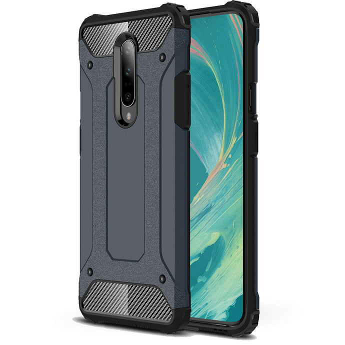 Best OnePlus 7 Pro Heavy Duty Case - Free Next Day Delivery