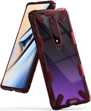 Load image into Gallery viewer, Best OnePlus 7 Pro Military Case - Free Next Day Delivery