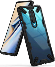 Load image into Gallery viewer, OnePlus 7 Pro Military Case