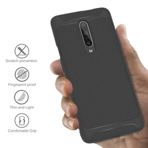 Best OnePlus 7 Pro Premium Case - Free Next Day Delivery