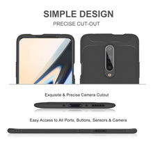 Load image into Gallery viewer, Best OnePlus 7 Pro Premium Case - Free Next Day Delivery