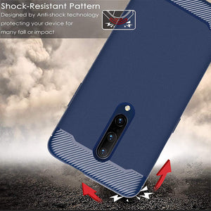 Best OnePlus 7 Pro Shockproof Case - Free Next Day Delivery
