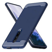 Load image into Gallery viewer, Best OnePlus 7 Pro Shockproof Case - Free Next Day Delivery