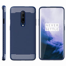 Load image into Gallery viewer, OnePlus 7 Pro Shockproof Case