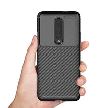 Load image into Gallery viewer, Best OnePlus 7 Pro Strong Case - Free Next Day Delivery