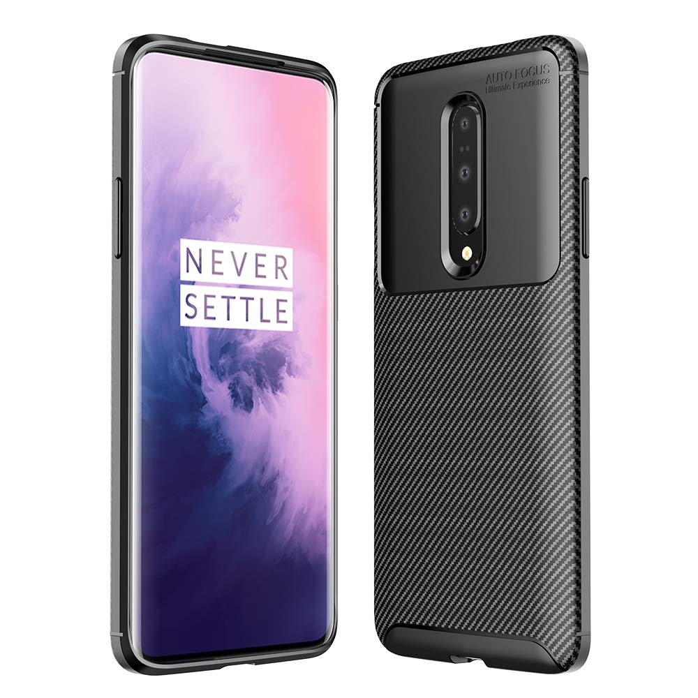 Best OnePlus 7 Pro Strong Case - Free Next Day Delivery