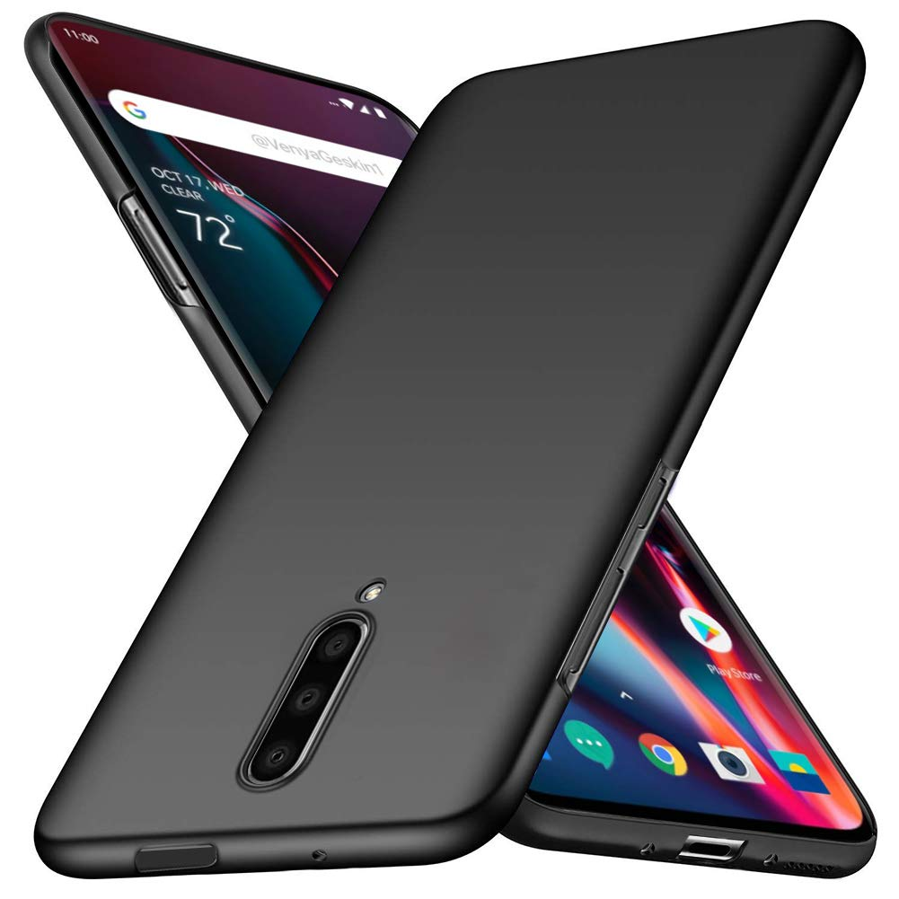 Best OnePlus 7 Pro Thin Case - Free Next Day Delivery