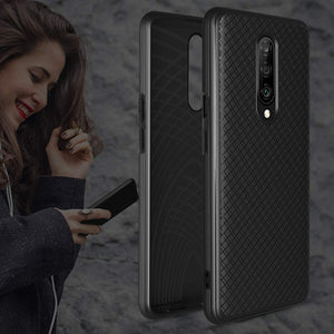 Best OnePlus 7 Pro Ultra Strong Case - Free Next Day Delivery