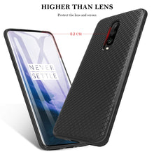 Load image into Gallery viewer, Best OnePlus 7 Pro Ultra Strong Case - Free Next Day Delivery