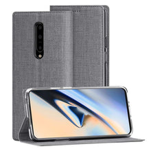 Load image into Gallery viewer, Best OnePlus 7 Pro Wallet Case - Free Next Day Delivery