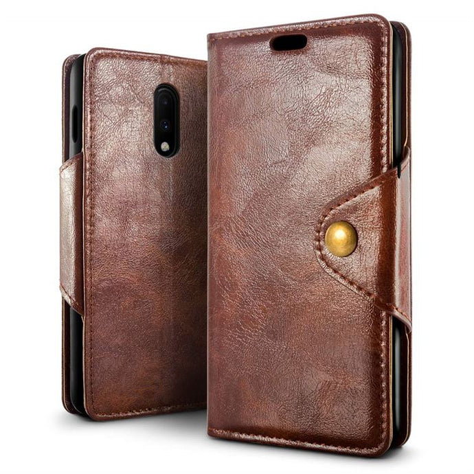 OnePlus 7 Retro Case