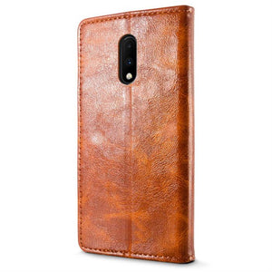 Best OnePlus 7 Retro Case - Free Next Day Delivery