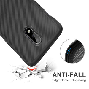 Best OnePlus 7 Shockproof Case - Free Next Day Delivery