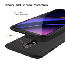 Load image into Gallery viewer, OnePlus 7 Shockproof Case