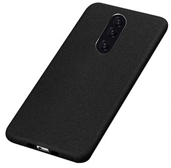 Best OnePlus 7 Texture Case - Free Next Day Delivery