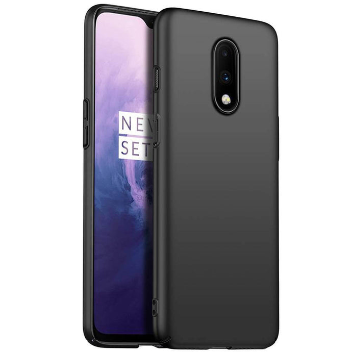 Best OnePlus 7 Ultra Slim Case - Free Next Day Delivery