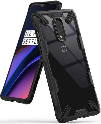 Best OnePlus 7 X Bumper Case - Free Next Day Delivery