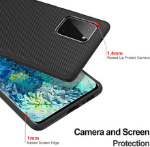 Load image into Gallery viewer, Samsung S20 Case Anti-Scratch