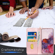 Load image into Gallery viewer, Samsung S20 Case Handmade