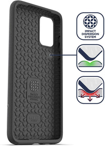 Samsung S20 Case Heavy Duty