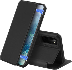 Samsung S20 Case Magnetic