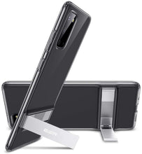 Load image into Gallery viewer, Samsung S20 Case Metal Kickstand