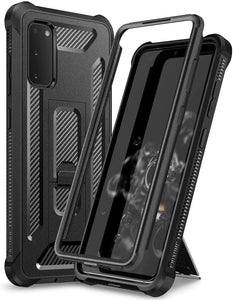 Samsung S20 Case Military