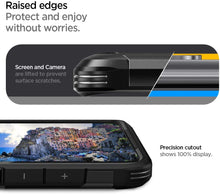 Load image into Gallery viewer, Samsung S20 Plus Case Kickstand