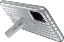 Load image into Gallery viewer, Samsung S20 Plus Case Original Kickstand