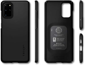Samsung S20 Plus Case Ultra Slim