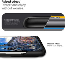 Load image into Gallery viewer, Samsung S20 Plus Case Ultra Slim