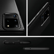 Load image into Gallery viewer, Samsung S20 Ultra Case Liquid