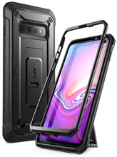 Load image into Gallery viewer, Best Samsung S10 Ultra Heavy Duty Case - Free Next Day Delivery