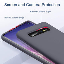 Load image into Gallery viewer, Best Samsung S10 Ultra Premium Case - Free Next Day Delivery