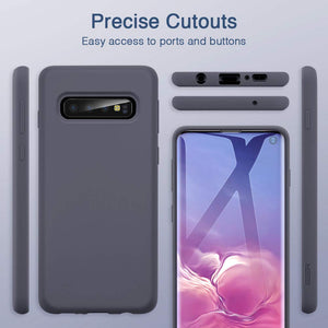 Best Samsung S10 Ultra Premium Case - Free Next Day Delivery