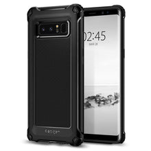 Load image into Gallery viewer, Best Samsung Note 8 Anti-Knock Case - Free Next Day Delivery