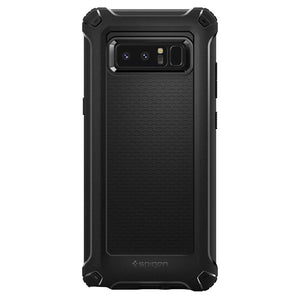 Best Samsung Note 8 Anti-Knock Case - Free Next Day Delivery