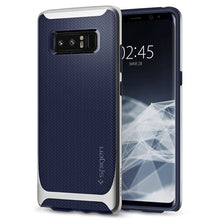 Load image into Gallery viewer, Best Samsung Note 8 Anti-Scrach Case - Free Next Day Delivery