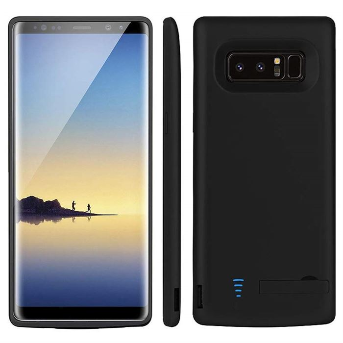Samsung Note 8 Battery Case
