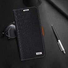 Load image into Gallery viewer, Best Samsung Note 8 Magnet Leather Case - Free Next Day Delivery