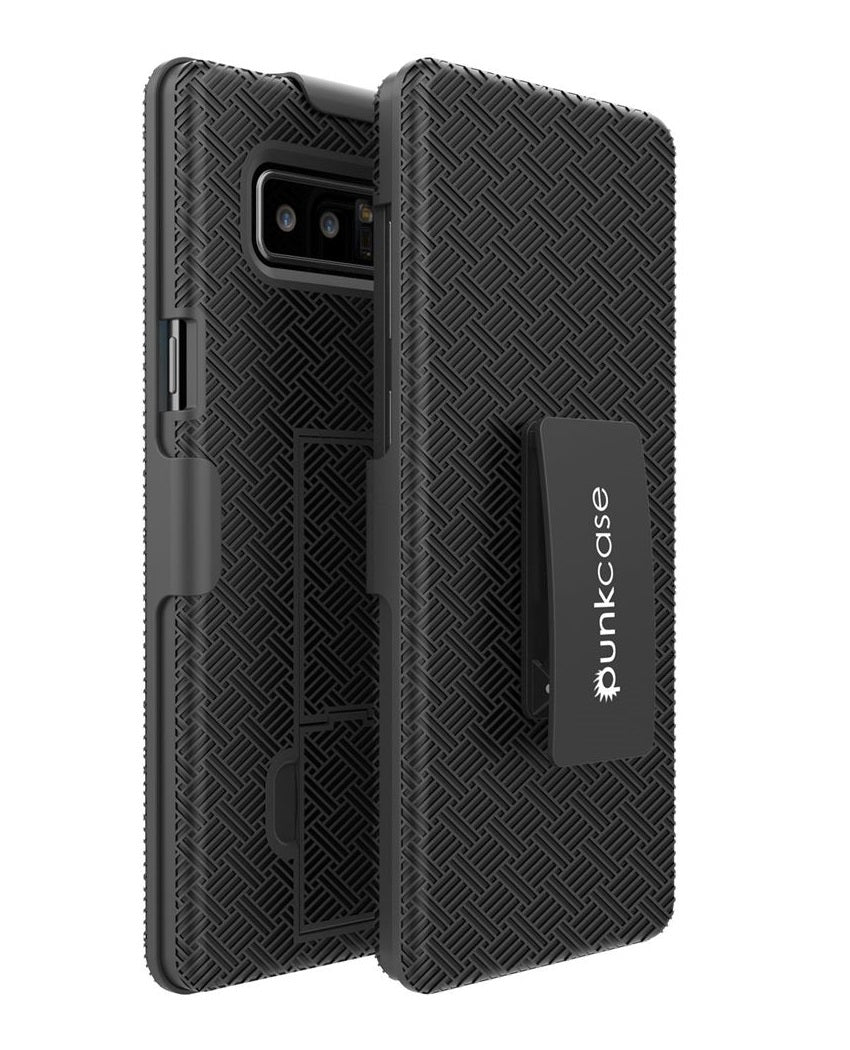 Best Samsung Note 8 Protector Case - Free Next Day Delivery