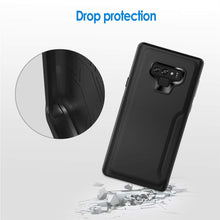 Load image into Gallery viewer, Best Samsung Note 9 Armor Case - Free Next Day Delivery
