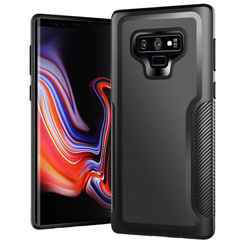 Best Samsung Note 9 Armor Case - Free Next Day Delivery