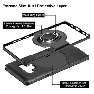 Best Samsung Note 9 Bracket Holder Case - Free Next Day Delivery