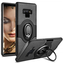 Load image into Gallery viewer, Best Samsung Note 9 Bracket Holder Case - Free Next Day Delivery