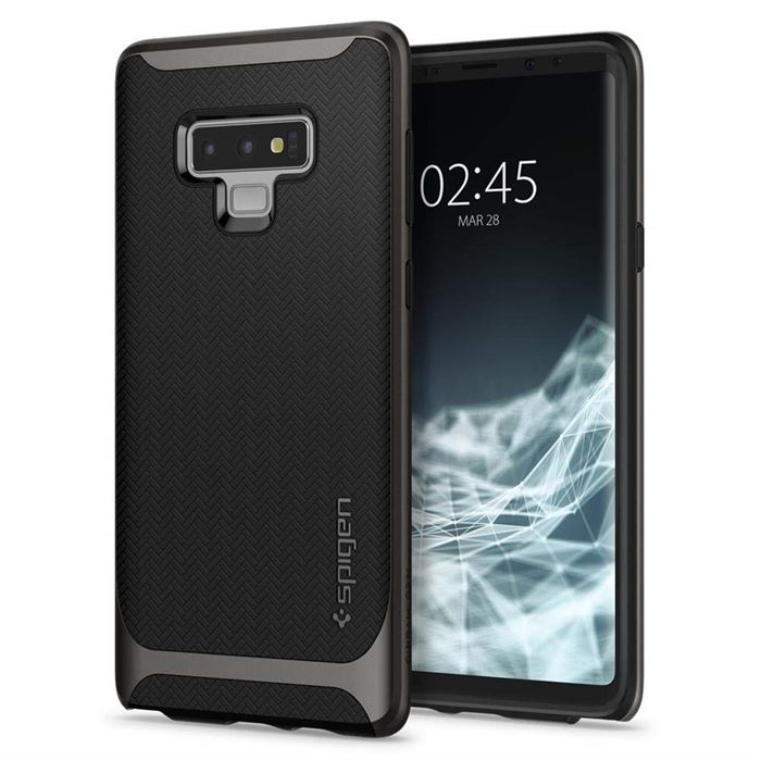 Best Samsung Note 9 Business Case - Free Next Day Delivery