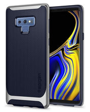 Load image into Gallery viewer, Best Samsung Note 9 Business Case - Free Next Day Delivery