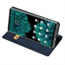Load image into Gallery viewer, Best Samsung Note 9 Card Wallet Case - Free Next Day Delivery