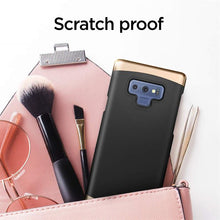 Load image into Gallery viewer, Best Samsung Note 9 Dirt Resistant Case - Free Next Day Delivery