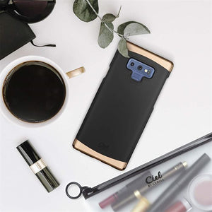 Best Samsung Note 9 Dirt Resistant Case - Free Next Day Delivery